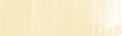 47201 Ivory, pastel sucha w kredce Cretacolor