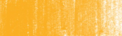 47109 Permanent dark yellow, pastel sucha w kredce Cretacolor