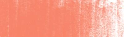 47112 Vermillion light, pastel sucha w kredce Cretacolor