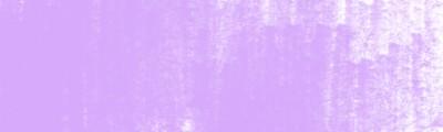47139 Bluish purple, pastel sucha w kredce Cretacolor