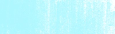 47164 Smyrna blue, pastel sucha w kredce Cretacolor