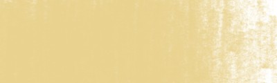 pastel sucha w kredce Cretacolor