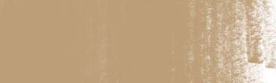 47217 Bister, pastel sucha w kredce Cretacolor