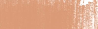 47203 Ochre dark, pastel sucha w kredce Cretacolor