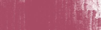 47212 Indian red, pastel sucha w kredce Cretacolor