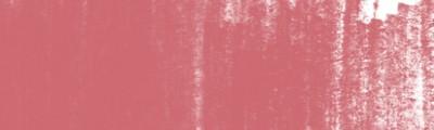 47207 Sanguine light, pastel sucha w kredce Cretacolor