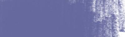 47239 Paynes grey, pastel sucha w kredce Cretacolor