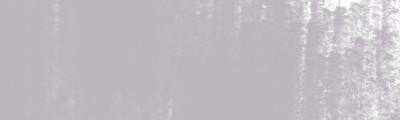 47226 Yellow grey, pastel sucha w kredce Cretacolor