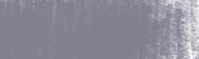 47234 Pearl grey, pastel sucha w kredce Cretacolor