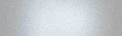 Srebrny metalik, pisak Metallic Marker, Staedtler
