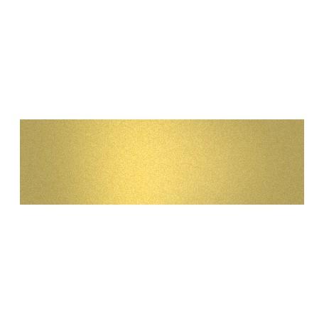 pisak Metallic Marker Staedtler