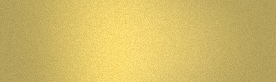 101 Gold, metaliczny pisak Fudebiyori, Kuretake