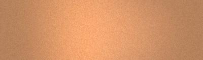 123 Copper, metaliczny pisak Fudebiyori, Kuretake