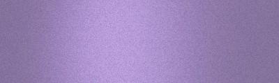 124 Violet, metaliczny pisak Fudebiyori, Kuretake