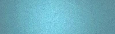 125 Blue, metaliczny pisak Fudebiyori, Kuretake