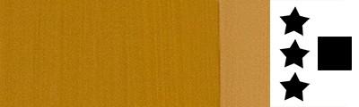 131 Yellow ochre, tempera Fine 20ml