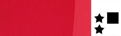 274 Scarlet, tempera Fine 20ml