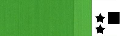 304 Brilliant green light, tempera Fine 20ml