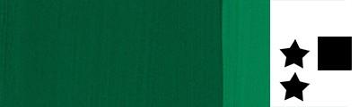 305 Brilliant green deep, tempera Fine 20ml