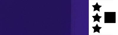 390 Ultramarine, tempera Fine 20ml