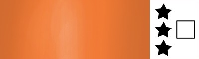 230 Copper (hue), farba akrylowa System 3, 75ml.