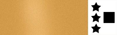 22 Gold, farba akrylowa Apa Color 150ml