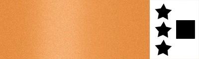 51 Ducat gold, farba akrylowa Apa Color 150ml