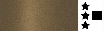 48 Bronze, farba akrylowa Apa Color 150ml