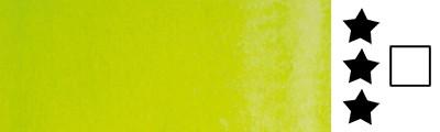 745 May Green, farba akwarelowa White Nights