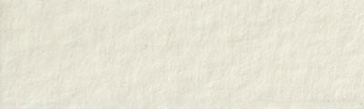 01 Biel tytanowa, farba akwarelowa Renesans