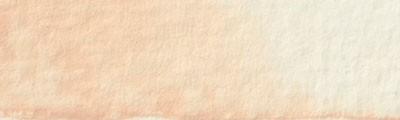 02 Cielisty, farba akwarelowa Renesans