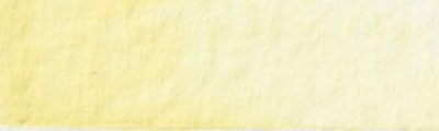40 Żółcień wenecka, farba akwarelowa Renesans