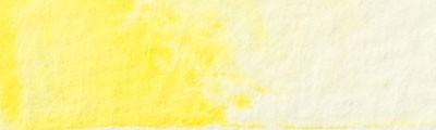 04 Żółcień cytrynowa, farba akwarelowa Renesans