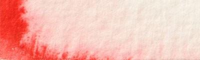 12 Szkarłat, farba akwarelowa Renesans