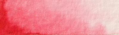 14 Karmin, farba akwarelowa Renesans