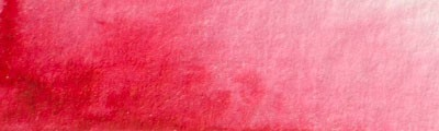15 Lak magenta, farba akwarelowa Renesans