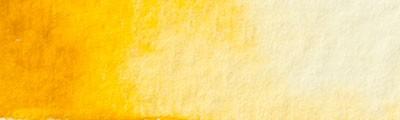41 Ochra żółta, farba akwarelowa Renesans