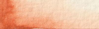 farba akwarelowa renesans