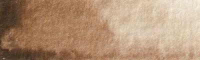 50 Umbra palona, farba akwarelowa Renesans