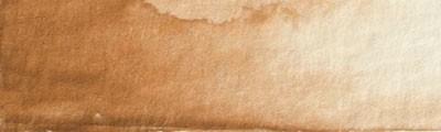 43 Stil de grain, farba akwarelowa Renesans