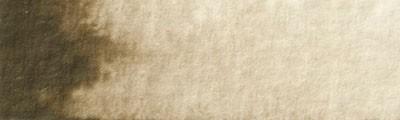 48 Sepia, farba akwarelowa Renesans