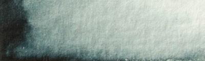 52 Szarośc Payne'a, farba akwarelowa Renesans