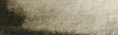 53 Czerń kostna, farba akwarelowa Renesans