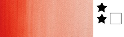farba akwarelowa cotman W&N