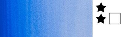 179 Cobalt blue hue, farba akwarelowa W&N, tubka 8ml