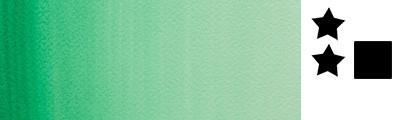 235 Emerald, farba akwarelowa W&N, tubka 8ml