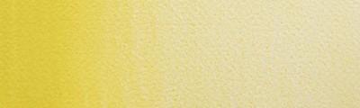 347 Lemon yellow (nickel titan), akwarela Professional, półkostk