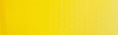 722 Winsor lemon, akwarela Professional, półkostka