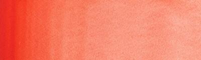 603 Scarlet lake, akwarela Professional, półkostka