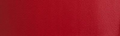 725 Winsor red deep, akwarela Professional, półkostka